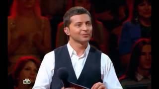 """Карина Фазлиева на шоу """"Хочу в ВИА Гру!"""""""