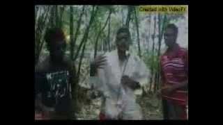 80 taka bangla funny video