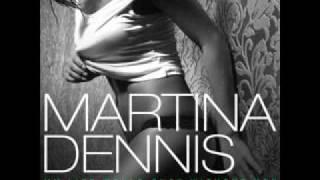 Martina Dennis - My Life Would Suck Without You (Sun Kidz Remix)