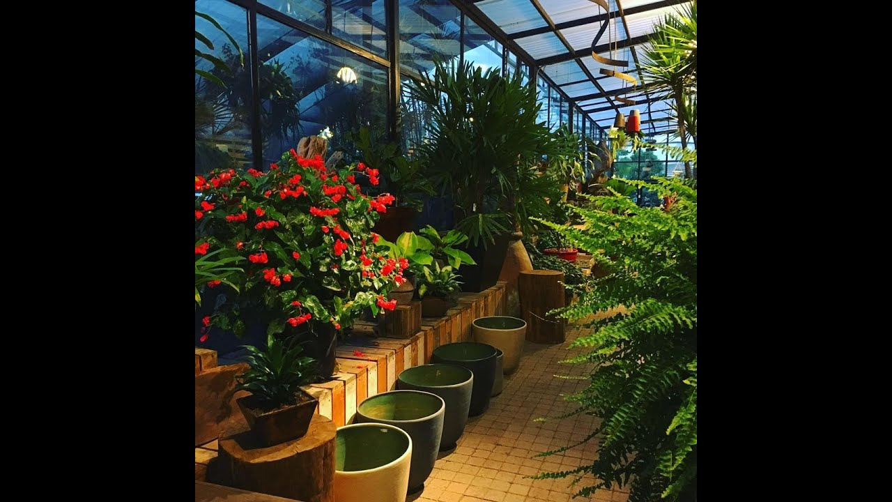 Aldaba jardines flores plantas jardiner a florister a for Invernaderos de jardin