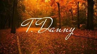 T. Danny - Egyedül