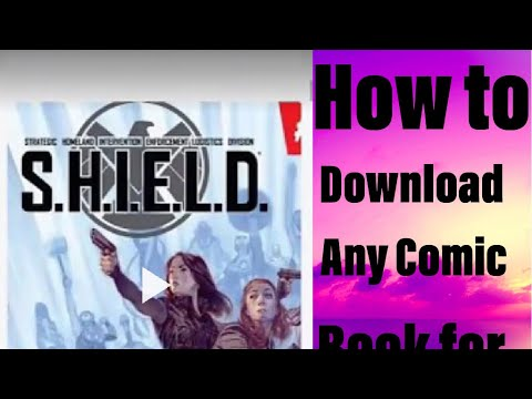 how to download comics on pc for freeKaynak: YouTube · Süre: 4 dakika8 saniye
