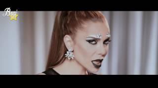 Бони - Заведи ме там / Boni - Zavedi me tam (Teaser) 2017