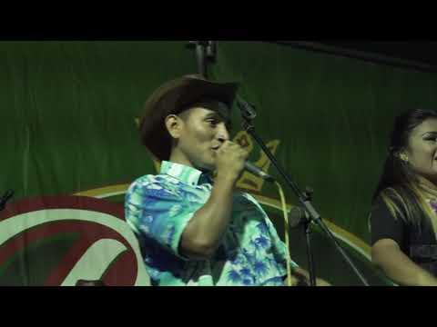 Don paloma producciones 2013 parte 4 - 1 1