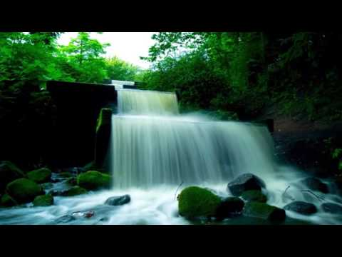 Spa Treatment Sounds | Reiki Healing, Peace of Mind and Mindfulness Meditation