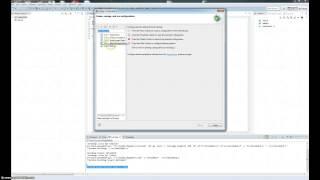 Eclipse + Raspberry Pi easy config remote debug