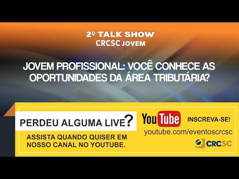 Reloj Digital Formato 12 Horas con Alarma Versión 1 from YouTube · Duration:  9 minutes 54 seconds