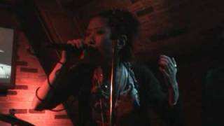 "SAWA Last Live The Event of Ruby Room ""Bad Noise"" Vocal:SAWA Giutar..."