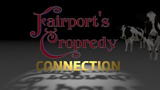 Fairport's Cropredy Connection 2020
