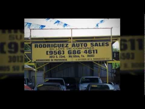 Used Cars Rio Grande Valley Rio Grande Valley Used Cars