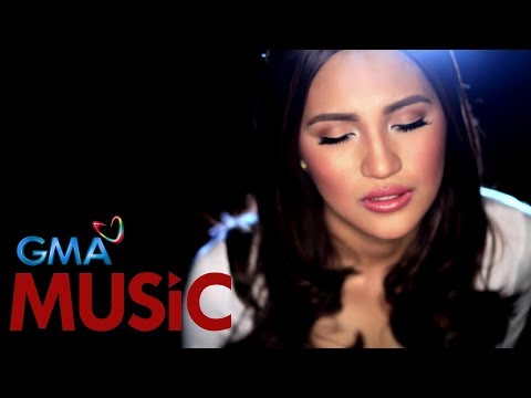 Julie Anne San Jose | Kung Maibabalik Ko Lang I Official Music Video
