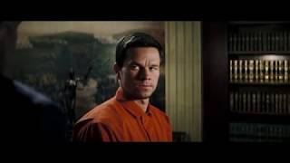 Фильм Стрелок 2007 (Снайпер)Суд над Сваггером (Марком Уолбергом)