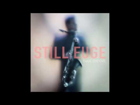 Euge Groove - Twelfth Night (New Album 2016)HQ Audio