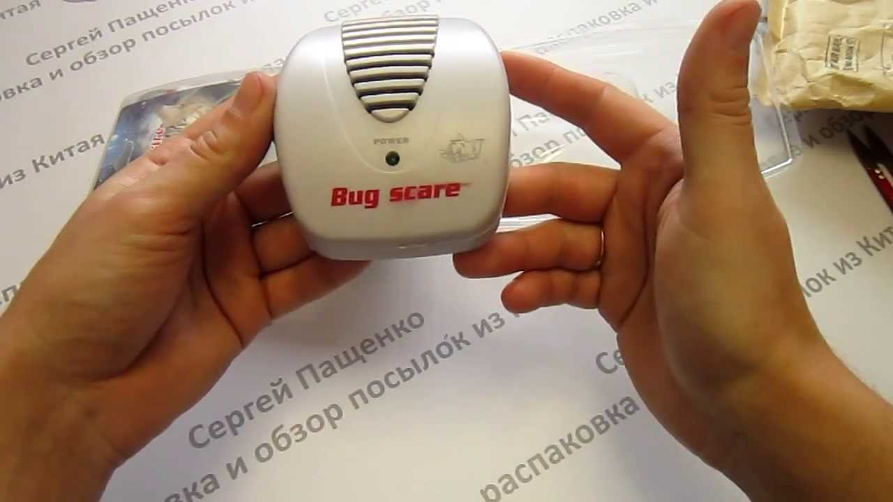 Заказать ультразвуковой отпугиватель мышей недорого в компании « изотроник». Тел. (044) 465-40-31.