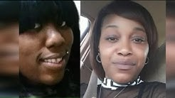 2 mothers fatally shot do not appear to be targets: police