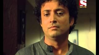 Adaalat - Bengali - Episode 235 & 236 - Hatyakari Dainee - Part 1