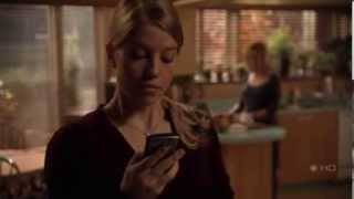 Being Erica S01E08