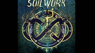 SoilWork The Living Infinite Tongue HQ