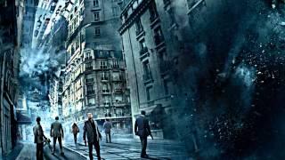 [HD] Hans Zimmer - Time (uplifting trance remix)