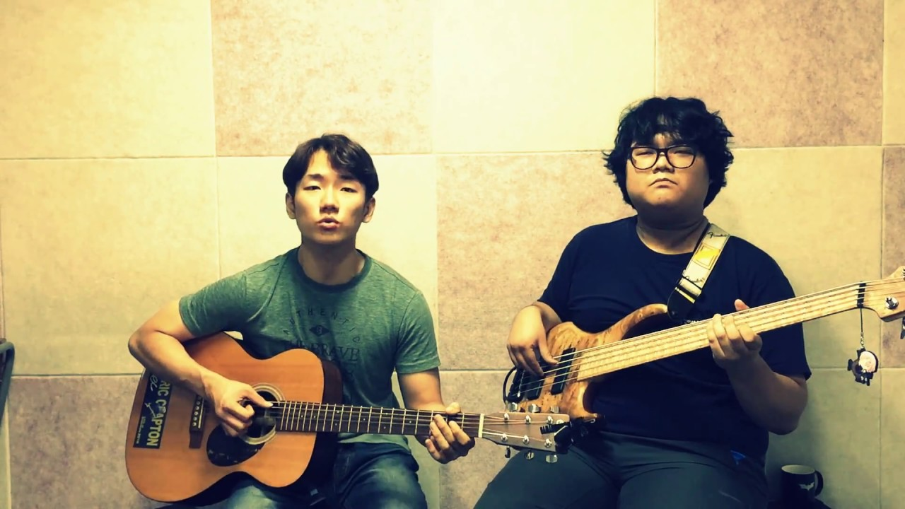 Crossroads (covered by SSAM)