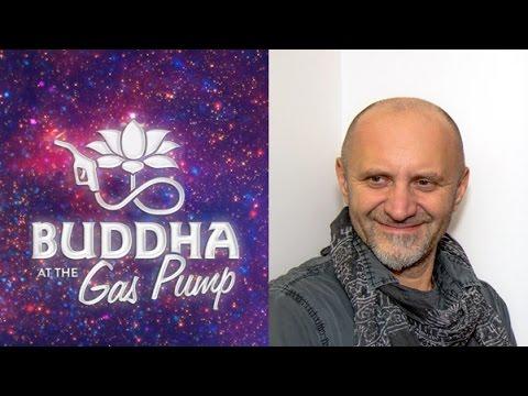 Ivan Rados (Atma) - Buddha at the Gas Pump Interview