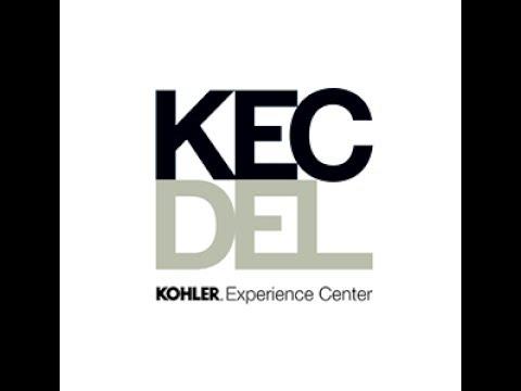 The Making Of The Kohler Experience Center New Delhi
