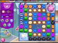 Candy Crush Saga Level 2975 New Version 14 Moves