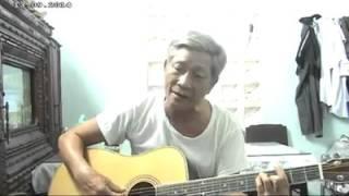 Tình đầu tình cuối cover bằng guitar