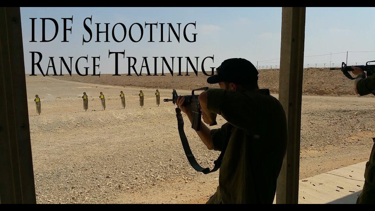 Shooting Range Maxresdefault