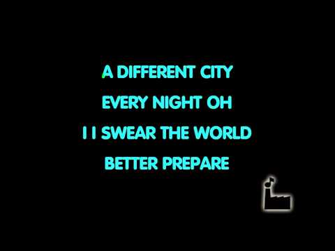 Billionaire - Bruno Mars ft. Travis McCoy Karaoke