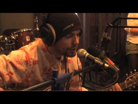 Noize MC - Yes Future(live nashe radio) - послушать онлайн mp3 на большой скорости