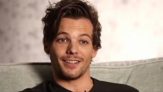 "One Direction Reminisce & Give Sneak Peek Of ""History"" Track!"