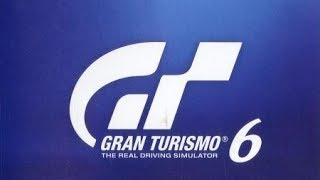 Classic Game Room - GRAN TURISMO 6 review for PS3