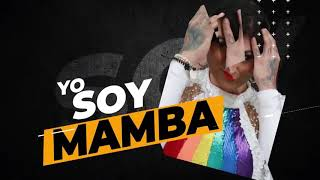 YO SOY MAMBA