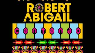 Robert Abigail - Cantando (Radio Edit)
