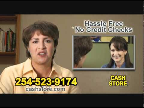 Payday loan with account now image 1