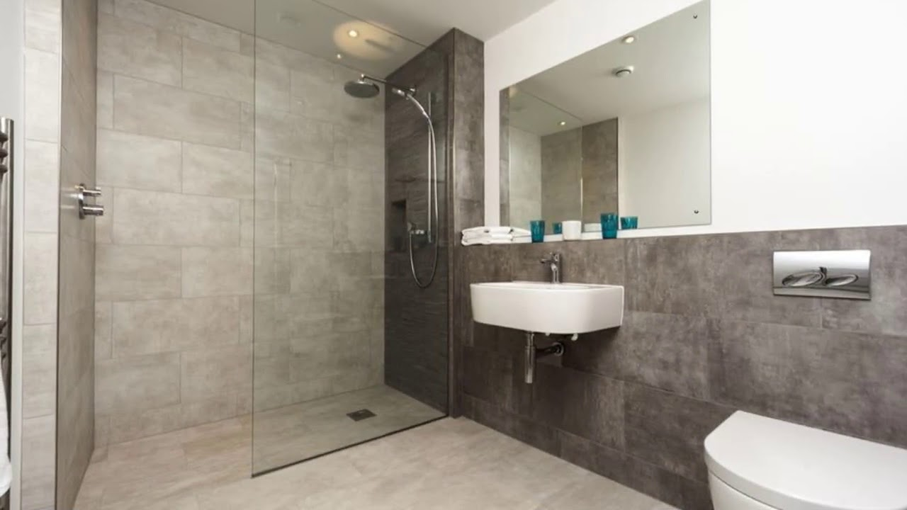 Walk in Shower Bath Combo UK Ideas - YouTube