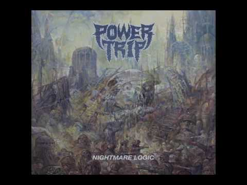 "Power Trip - ""Firing Squad"""