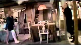Orca, La Ballena Asesina (Orca The Killer Whale) (Michael Anderson, 1977) - Trailer