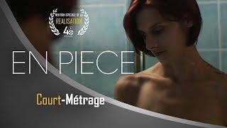 EN PIÈCES (48HFP Montpellier 2016 - Mention Spéciale Réalisation) | VHS | RE-UP