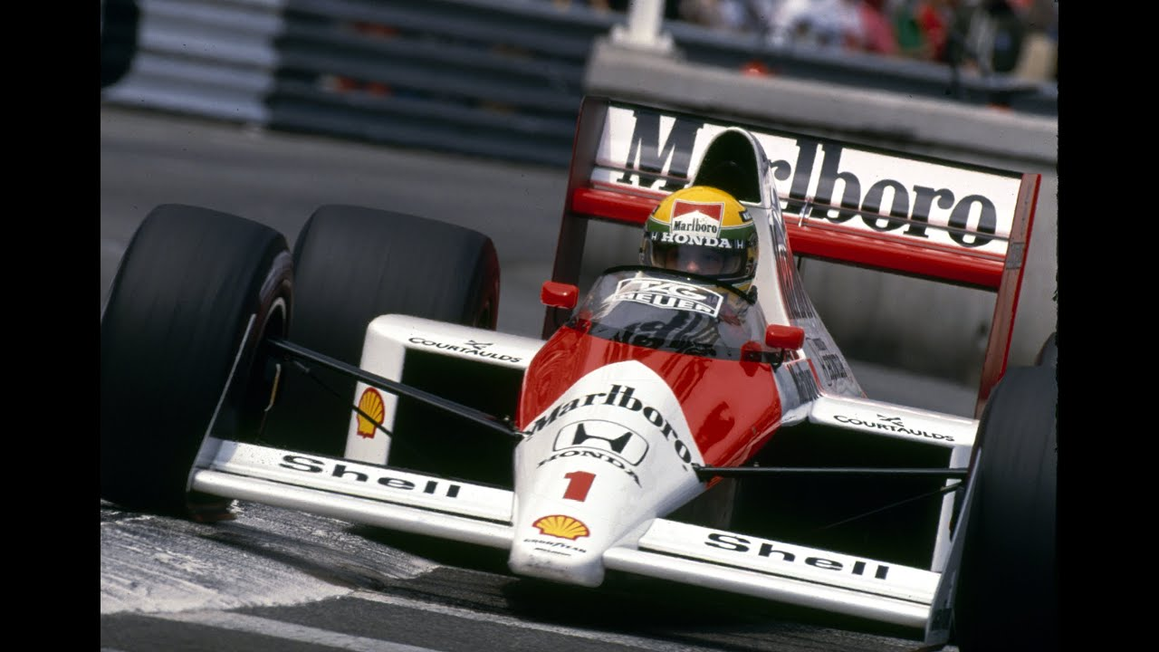 top 5 best looking f1 cars of all time youtube. Black Bedroom Furniture Sets. Home Design Ideas