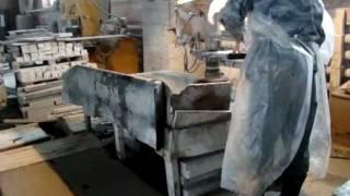 гранитная плита(, 2010-09-18T15:41:14.000Z)