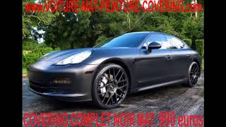 location voiture de luxe lyon, location voiture de luxe marseille