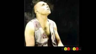 02 Archie Roach From Paradise new new