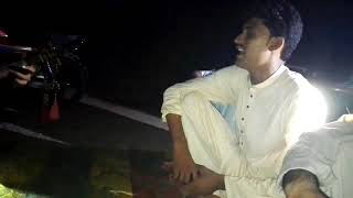 Irshad ustad imam ao amjad ustad charbeta