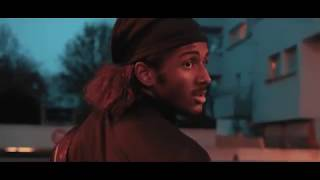Download Chicanos - OH LA LA #1  (Clip officiel) MP3 song and Music Video