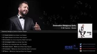 Ersan Er Tanrım Remix Uzun Versiyon (Dj Yusuf)