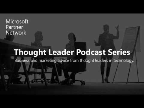 MPN Thought Leader Podcast: Marketing to Modern Customers- David Meerman Scott