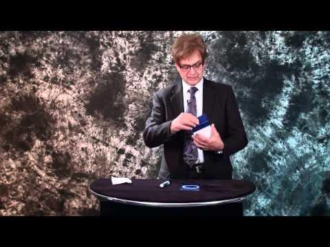 ForeSign - Richard Osterlind