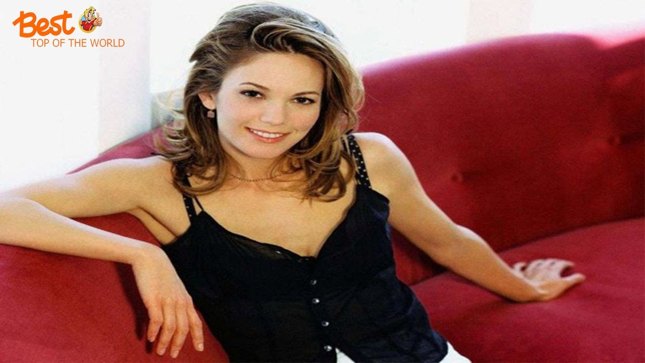 Young diane lane naked apologise, but